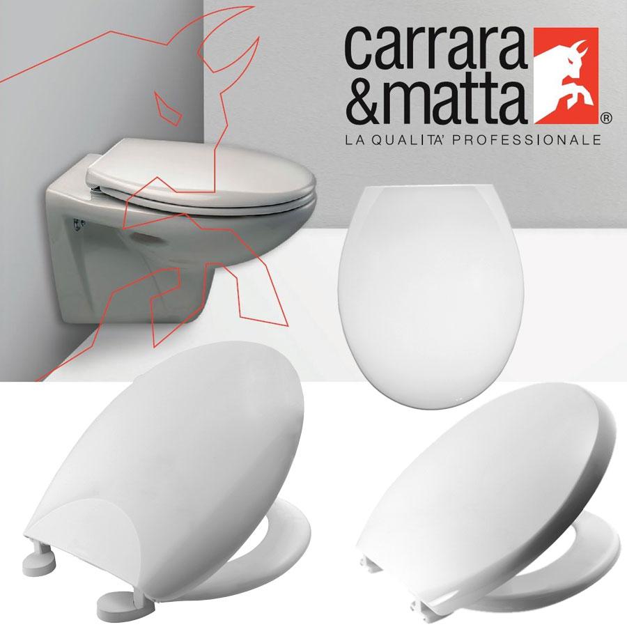 PROMOENERGY Carrara E Matta